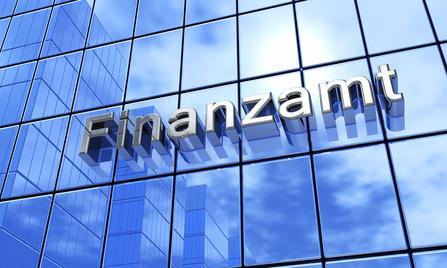 Aktuelles zur Buchhaltung, Außergewöhnliche Belastungen, Änderungen, Grafik: Look up 4 Finanzamt
