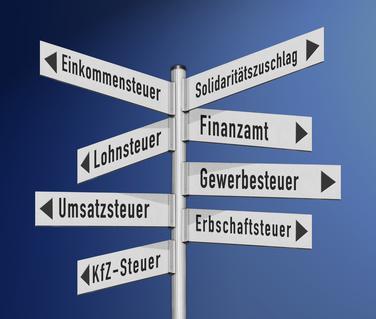 Buchhaltung-Busse, monatliche Finanz- und Lohnbuchhaltung, Steuererklärungen, Jahresabschlüsse, betriebswirtschaftliche Beratung